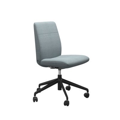 Stressless Chilli Home Office Laag