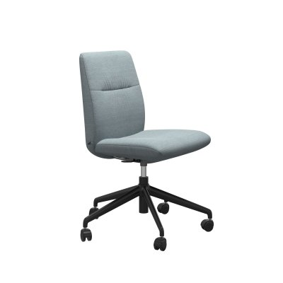 Stressless Mint Home Office Laag