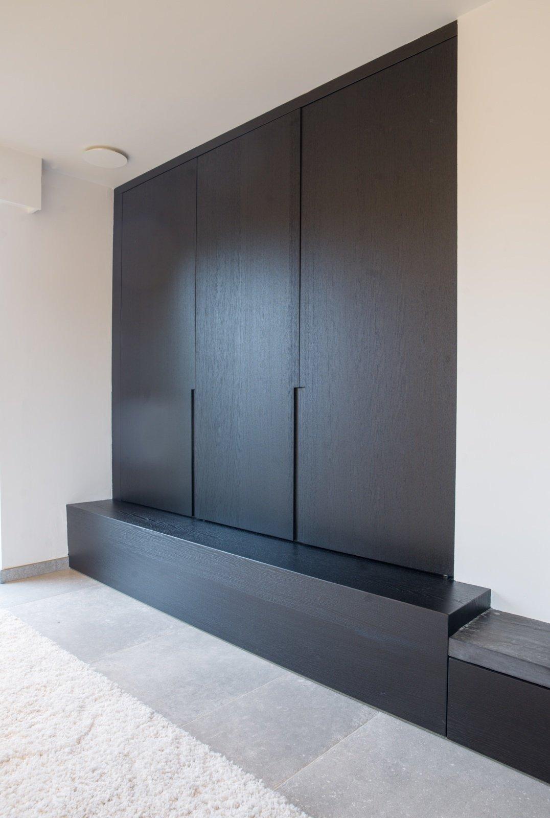 De Lille Maldegem - Totaalproject interieur