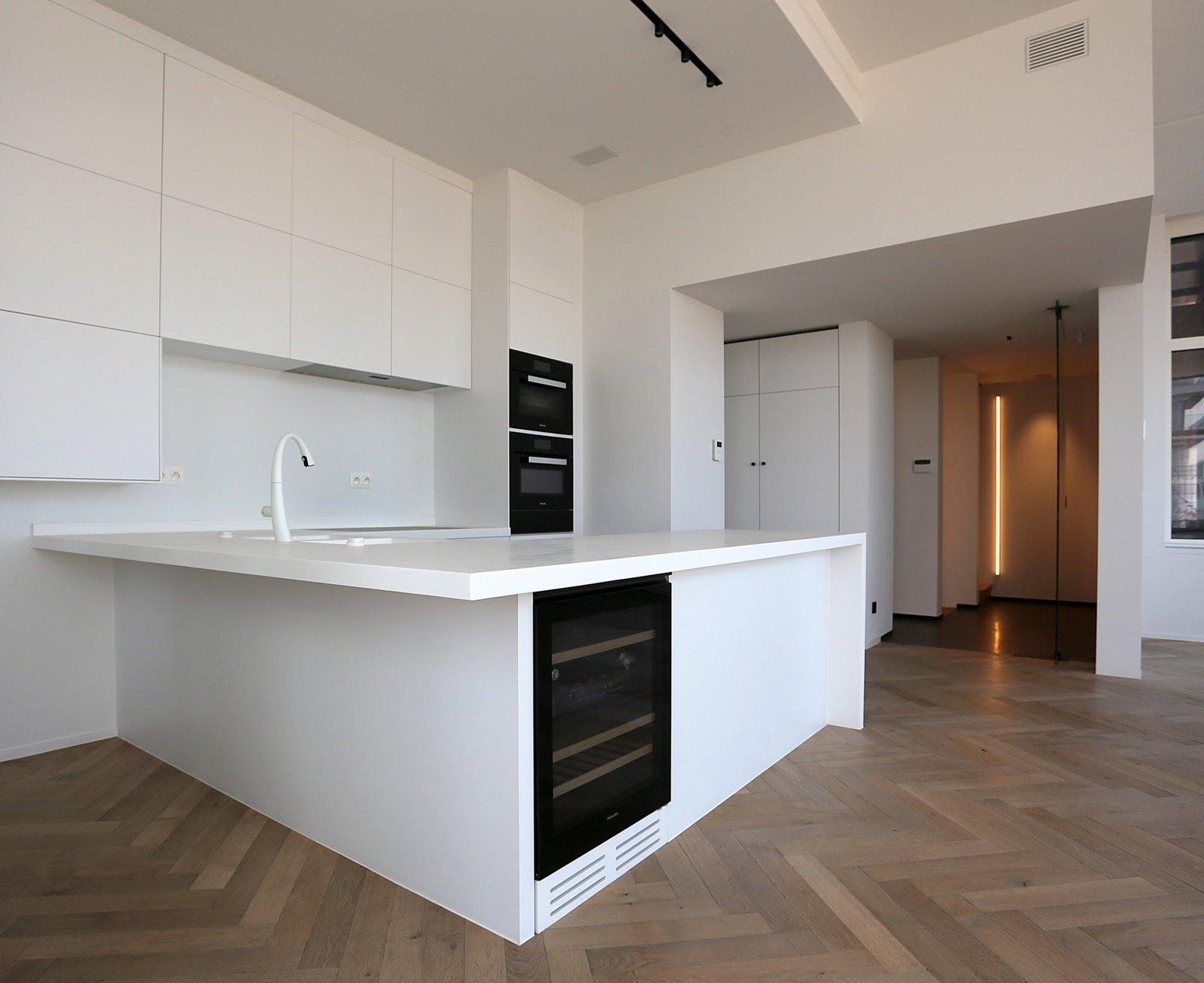 Appartement De Guytenaere - Knokke Heist