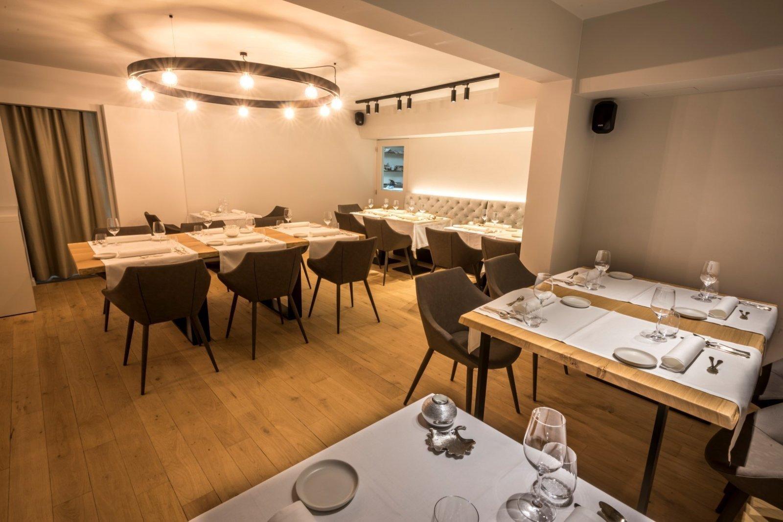 Wijnbar & restaurant Vinum Sensum