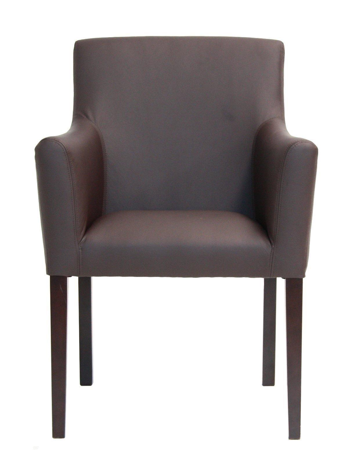 meubelen herstofferen