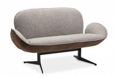 Jori DAYDREAMER Sofa