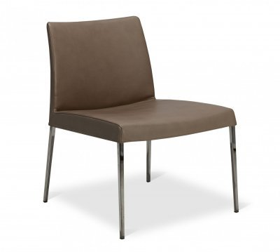 Jori PERLA Lounge stoel