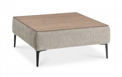 Jori LONGUEVILLE Landscape Table tafel