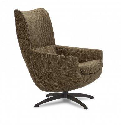 Jori GRIFFON Armchair fauteuil