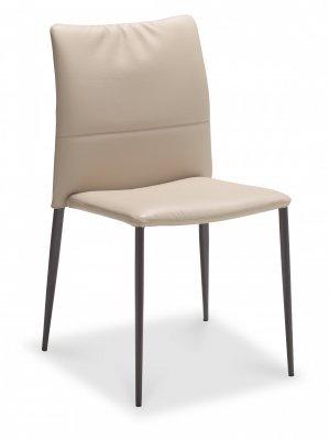 Jori OSCARINI stoel