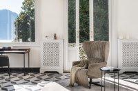 Jori Rapsody Reclining Chair Lounge Zetel