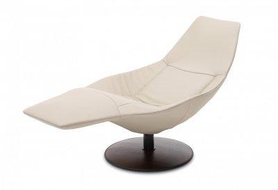 Jori Icarus Lounge Zetel