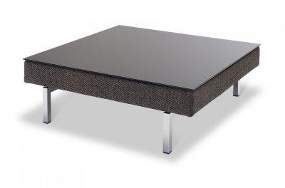 Jori Tigra Open Base Table
