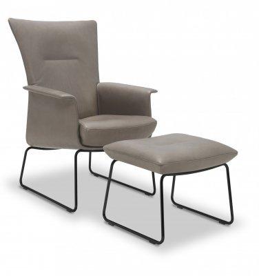 Jori Aida fauteuil