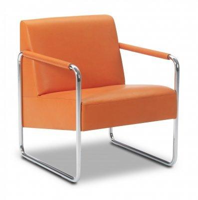 Jori BELLINO Armchair fauteuil