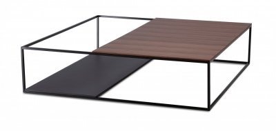 Jori ASCOT Table JR-t939 salontafel