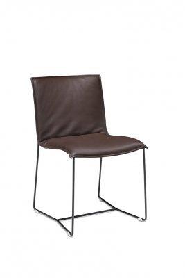 Jori Piuro stoel