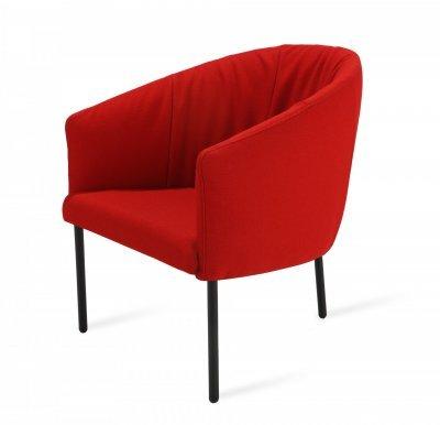 Jori RUMBA fauteuil