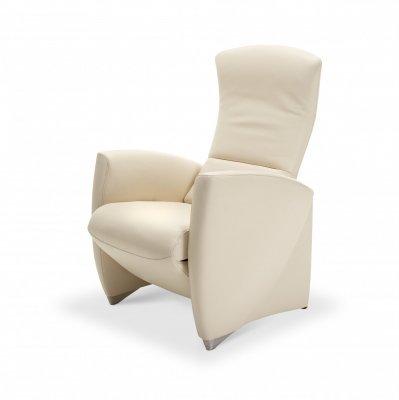 Jori Vinci Reclining Chair Lounge Zetel