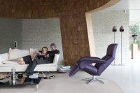Jori Symphony Lounge Zetel