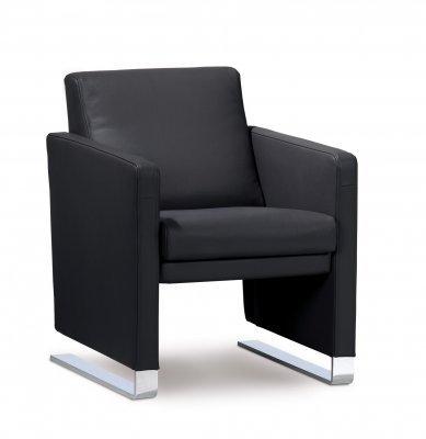 Jori NAVY fauteuil