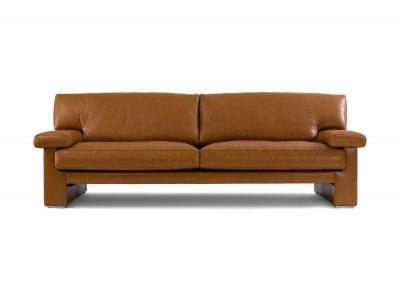 Durlet TICINO zetel - op armen