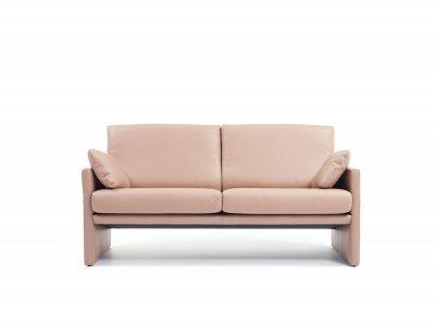 Durlet ORLANDO zetel met beweegbare arm