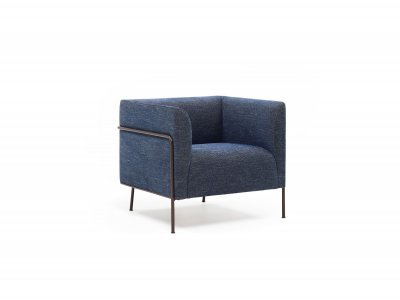 Durlet RAY Fauteuil