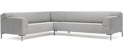 Design On Stock BLOQ hoeksalon 1-arm & schakelbank