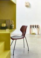 Design On Stock CAVALETTA eetkamerstoel