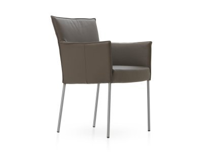 Design On Stock AMRA Eetkamerstoel