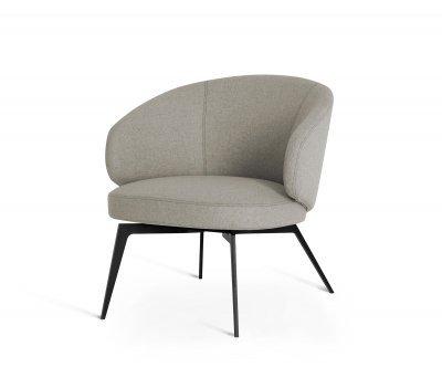 Lema BICE Loungechair