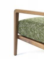 Durlet TROCADERO fauteuil