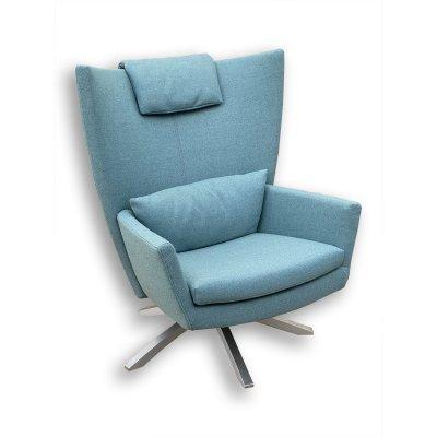 Design On Stock MAUA fauteuil