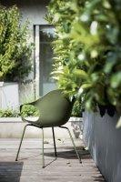Kristalia ELEPHANT Outdoor Tuinstoel