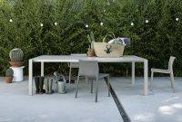 Kristalia LP Outdoor Tuinstoel