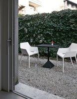 Kristalia MEM Outdoor Tuinstoel