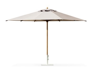 Ethimo CLASSIC Parasol Outdoor