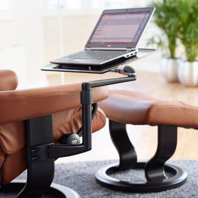 Stressless® Multifunctionele tafel