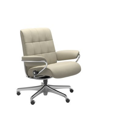 Stressless® London Home Office laag