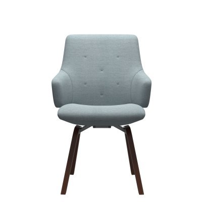 Stressless Rosemary Low (l) W/arms D200