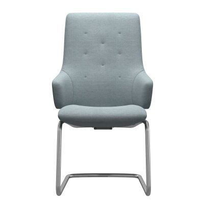 Stressless Rosemary High (l) W/arms D400