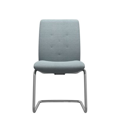 Stressless® Rosemary Low (L) D400
