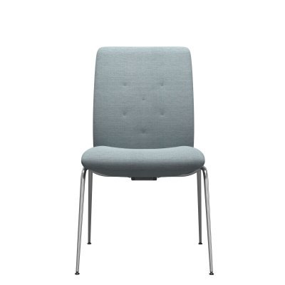 Stressless Rosemary Low (l) D300