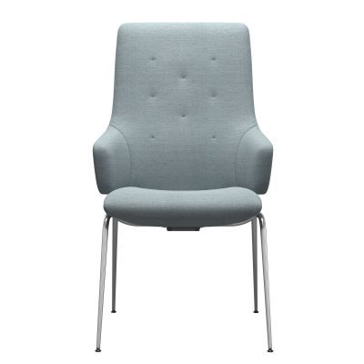 Stressless® Rosemary High (L) w/arms D300