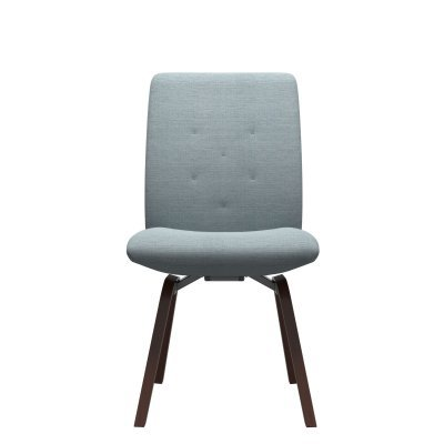 Stressless® Rosemary Low (L) D200