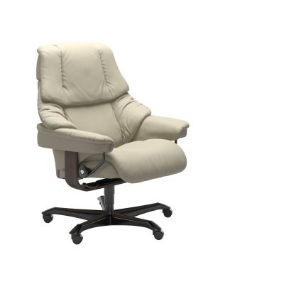 Stressless Reno Home Office