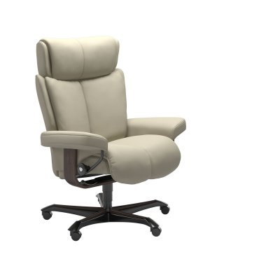 Stressless® Magic Home Office