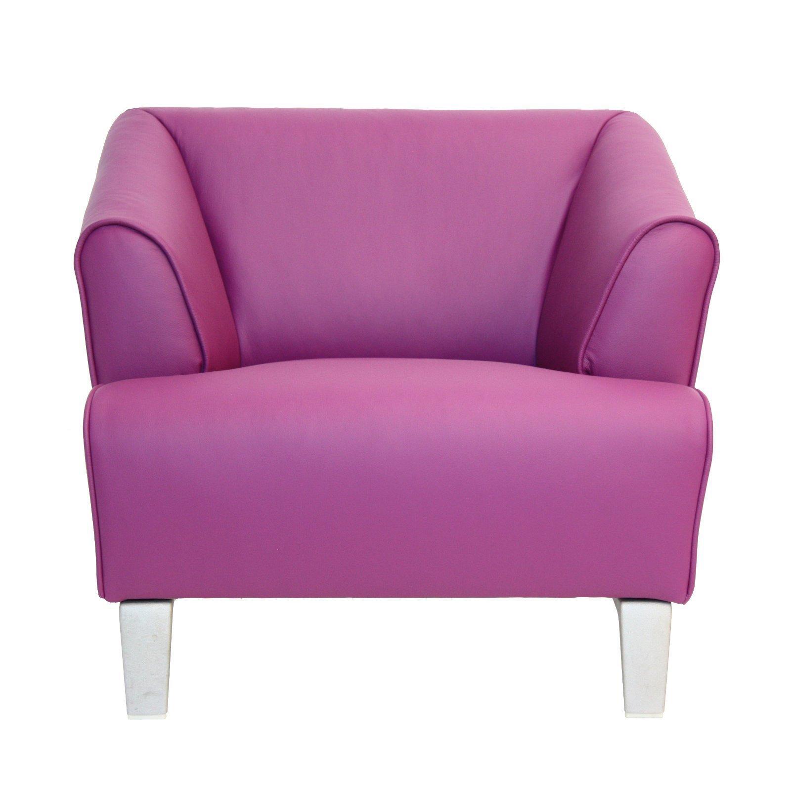 Herstofferen meubel