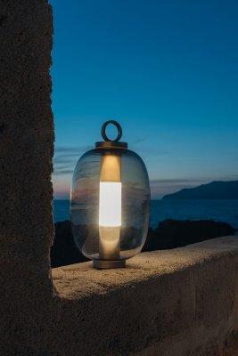 Ethimo LUCERNA Verlichting  Outdoor