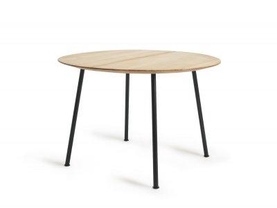 Ethimo AGAVE tafel Outdoor