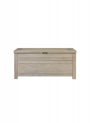 Ethimo T-BOX Opbergkoffer Outdoor