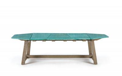 Ethimo RAFAEL tafel Outdoor